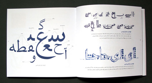 آشنایی با تایپوگرافی ، افکت گذاری و روش چیدمان حروف در فتوشاپ