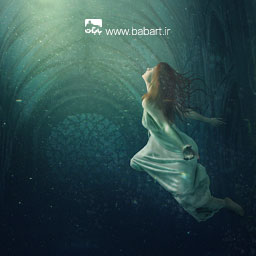 خلق-یک-پوستر-خواب-رویایی-در-فتوشاپ
