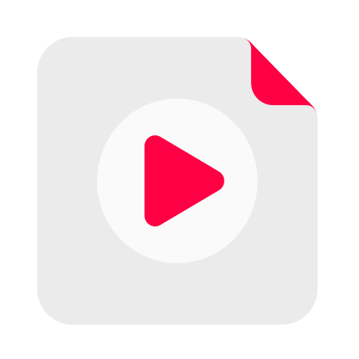 آموزش ویدیویی