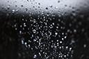 raindrops_texture__by_galaxiesanddust-d6jdh85